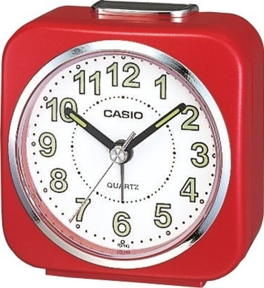 Casio TQ 143S-4 (107)