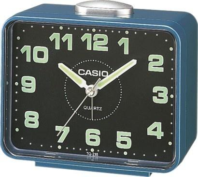 Casio TQ 218-2E (107)