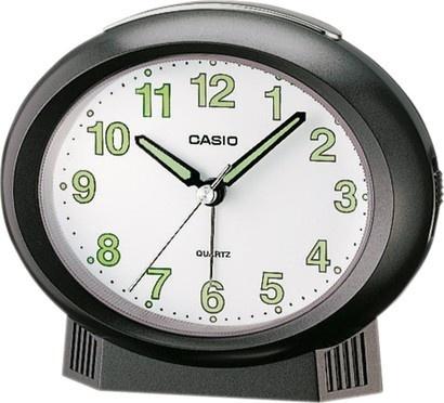 Casio TQ 266-1E (107)