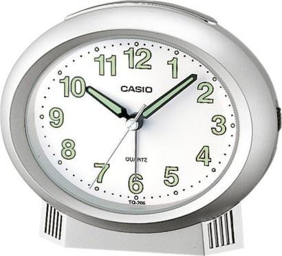 Casio TQ 266-8E (107)