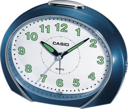 Casio TQ 269-2 (107)