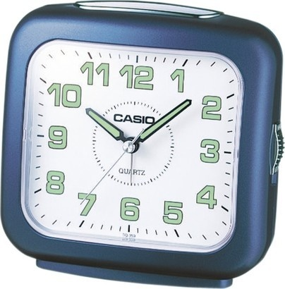 Casio TQ 359-2 (107)