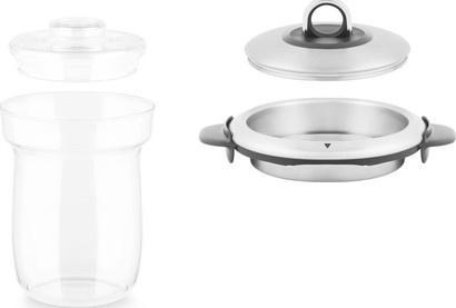 Catler GP 1010 Stew Pot
