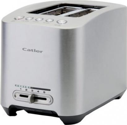 Catler TS 4011 + 3 roky záruka
