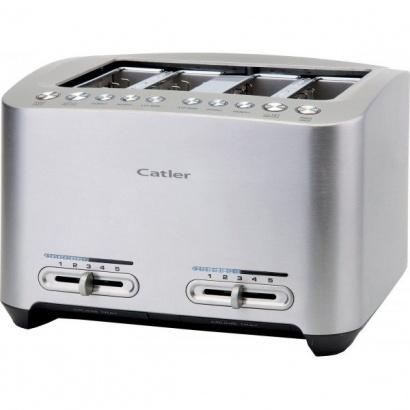 Catler TS 8011