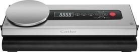 Catler VS 8010 vakuovač potravin
