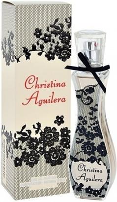 Christina Aquilera parfémovaná voda 50ml