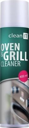Clean IT CL-45 Househols čistič grilů