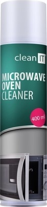 Clean IT CL-50 Household čistič na mikrovlnné trouby