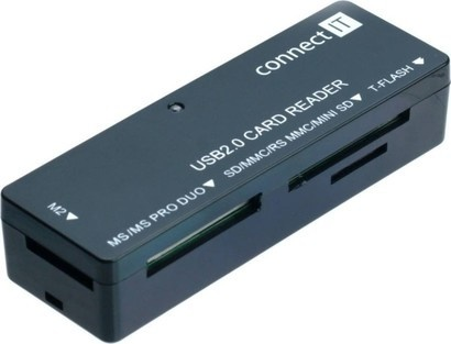 Connect IT CI-56
