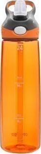 Contigo Addison - Orange 83