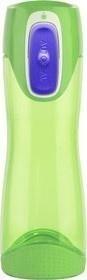 Contigo Autoseal Swish Green Blue V2 71