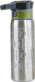 Contigo Geo-AutoSeal bottle/Black 23