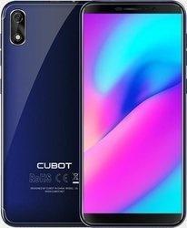 CUBOT J3 Blue 1GB 16GB