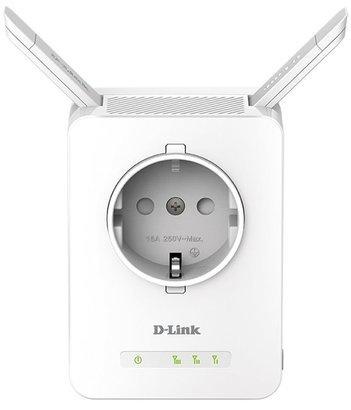 D-Link WFi N300 Extender LAN (DAP-1365)