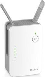 D-Link WiFi AC1200 Extender (DAP-1620)