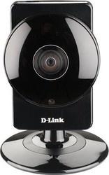 D-Link WiFi IP HD 180°úhel (DCS-960L)
