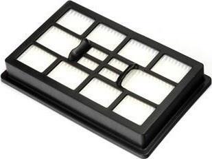 Daewoo HEPA filtr RC-700,800