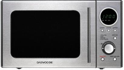 Daewoo KOR 63NR
