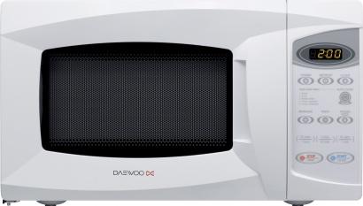 Daewoo KOR 6L1B