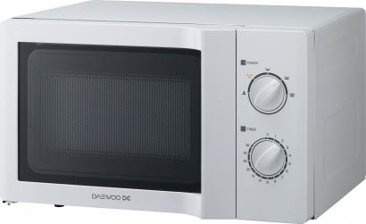 Daewoo KOR 6L65