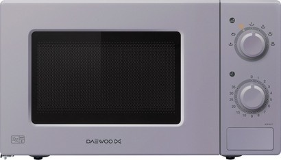 Daewoo KOR 6L77S S
