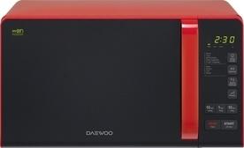 Daewoo KOR 6S3BR