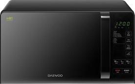 Daewoo KQG 6S3BK