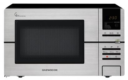 Daewoo KQG 7G5K