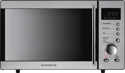 Daewoo KQG 8B4R