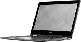 Dell Inspiron 13,3FH TOUCH i3 4GB 1T W10