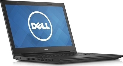 Dell Inspiron 15 (3542)/WIN8
