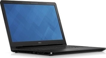 Dell Inspiron 15 (3558)/WIN10