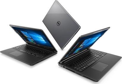 Dell Inspiron 15,6 FH i3 4G 1TB 2G W10