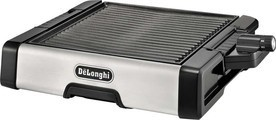 DeLonghi BG 400