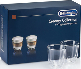 DeLonghi DLSC 301 SET