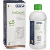 Delonghi eco decalk 100x100
