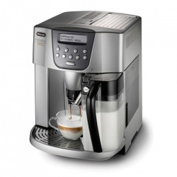 DeLonghi ESAM 4500 Magnifica