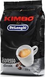 DeLonghi Espresso Classic 250 g