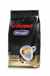 DeLonghi KIMBO 100 % Arabica 250g