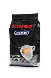 DeLonghi KIMBO Classic 250g