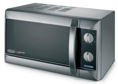 DeLonghi MW 500 CV