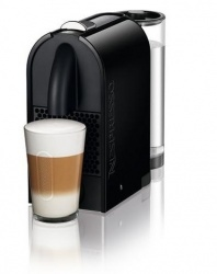 DeLonghi Nespresso EN 110 B
