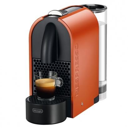 DeLonghi Nespresso EN 110 O