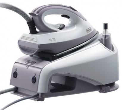 DeLonghi VVX 1440
