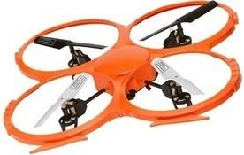 Denver DV-DCH-330 oranžový