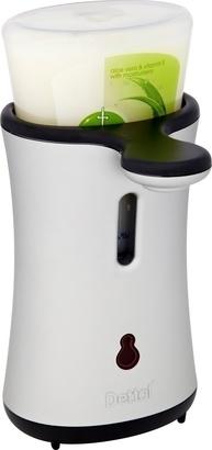Dettol NT OKURKA 250 ml