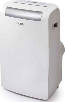 Domo DO324A
