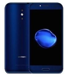 Doogee BL5000 DualSIM 4+64GB Mar. Blue
