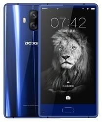 Doogee MIX Lite DualSIM 2+16GB Blue